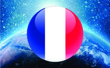 Free IPTV : France Playlist m3u,Gratuit pour 21.06.2019