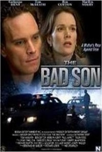 Watch The Bad Son Online Free in HD