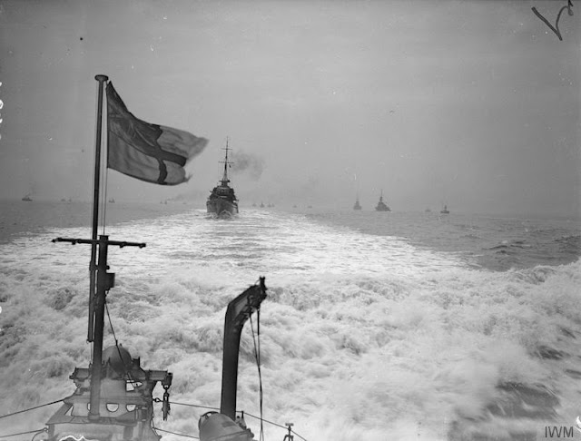 26 August 1940 worldwartwo.filminspector.com Destroyer HMS Jackal