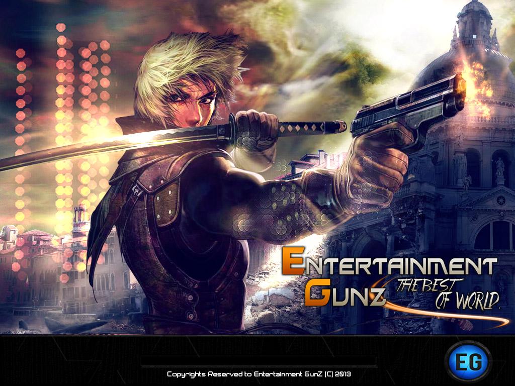 BRASIL BAIXAR GUNZ THE 2 DUEL
