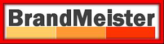 Logo CNN Chile