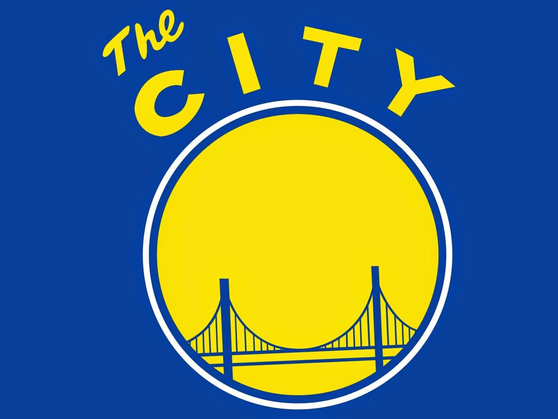 Scratch Hit Sports: NBA's Warriors Add Golden State; Drop ...