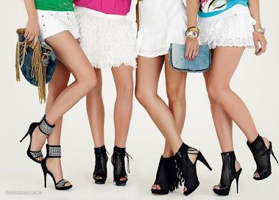 alternativas de Zapatos de Fiesta Mujer