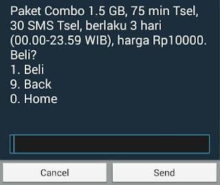 paket-combo-3-hari-telkomsel