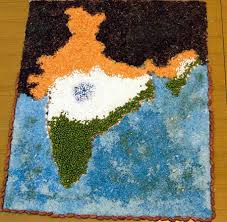 Republic-Day-Rangoli-Design-Images-Pictures-and-Wallpapers-for-Competition-Cover-Design-2