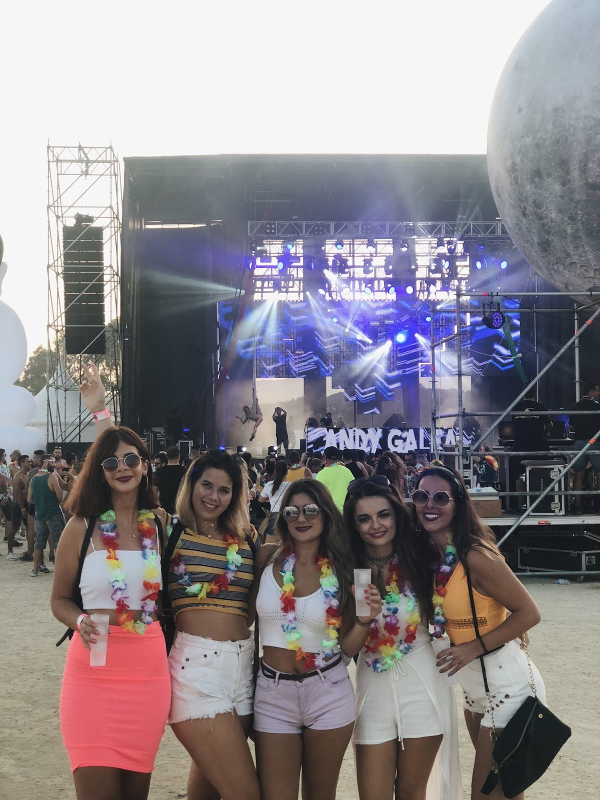 full moon party europe