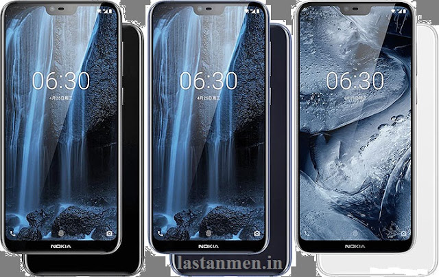nokia x6 price, nokia x6 in india, nokia x6 images, nokia x6 review, nokia x6 price in india 2018, nokia x6 launch, nokia x6 buy, nokia x6 launch in india, asus zenfone max pro m1, redmi 6 pro, redmi 6 pro price in india, nokia india, lenovo z5 price, mi 8 se price india, nokia x6 launch in india, nokia x6 india launch, nokia x6 india, hmd global, nokia.com, nokia x 6, x6, nokia 5.1 plus price in india, nokia x6 review, nokia x6 specification, nokia global, nokia official website, nokia x6 global launch, nokia x6 gsmarena, nokia.in, hmd, hmd global india, nokia x6 buy india, nokia india website.