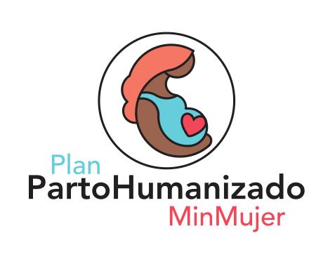 Resultado de imagen para censo de parto humanizado