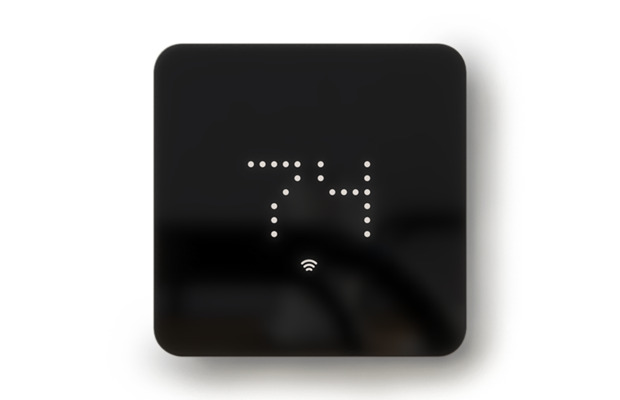 Control Your Home With Your Smartphone - Zenthermostat