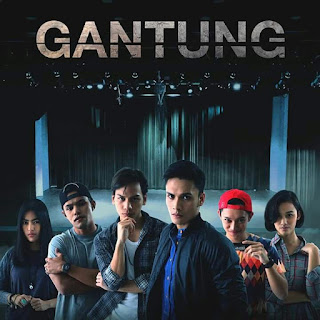 GANTUNG THE SERIES BEST KE?