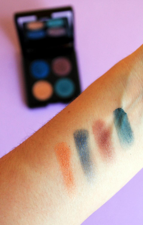 ombretti-puro-bio-palette-beauty-blogger