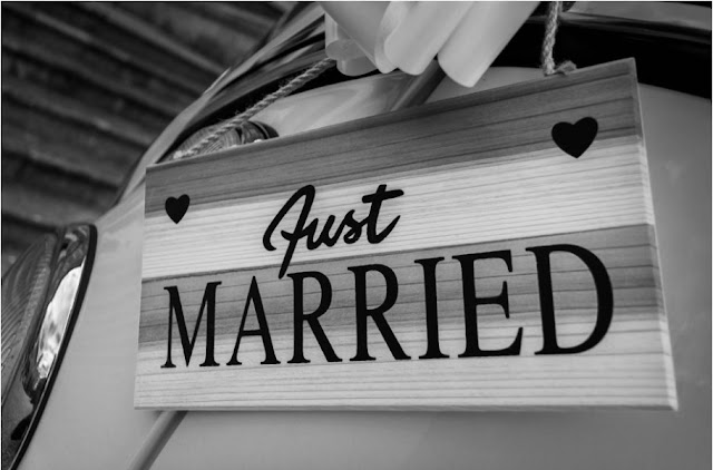 Arti Mimpi Istri Menikah Lagi