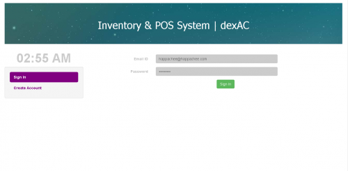 Source Code Download FreePHP: Simple Web-Based Inventory & POS System (UPDATED: 2016 FIXED)
