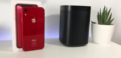 Apple ha recaudado 200 millones de dólares a través de las ventas de (PRODUCT)RED para luchar contra el SIDA