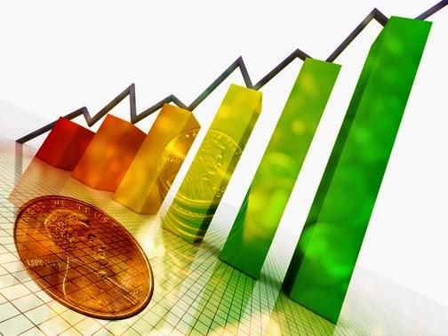 Penny Stock Millionaire Trader: 2015