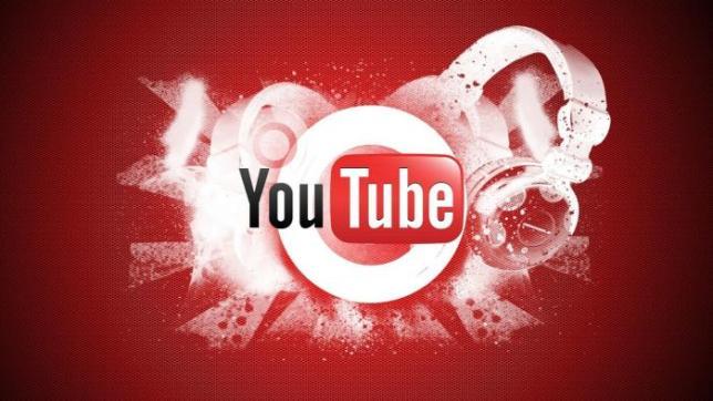 Banyak yang Belum Tahu, Begini Cara Mudah Download Video atau MP3 dari YouTube