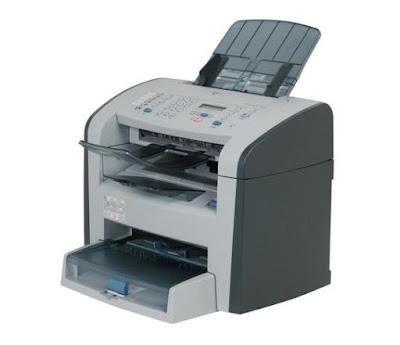 HP Laserjet 3050 Driver Download and Setup
