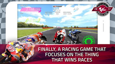 http://www.jack-far.id/2017/06/download-game-motogp-racing-17.html