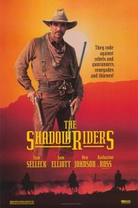Watch The Shadow Riders Online Free in HD