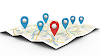 THE GREAT TIPS TO DO LOCAL SEO PROPERLY