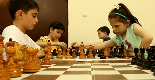 proactive-attention-chess.jpg