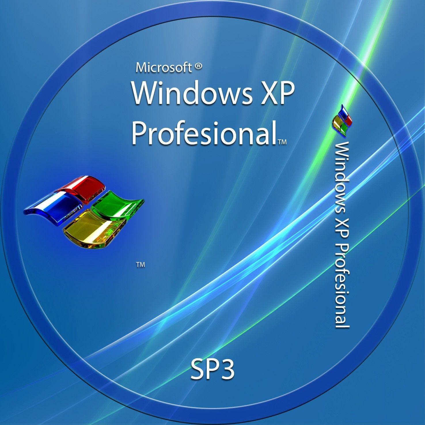 Office <b>XP</b> <b>Service</b> <b>Pack</b> <b>1</b> (Office <b>XP</b> SP1) - Software Patch