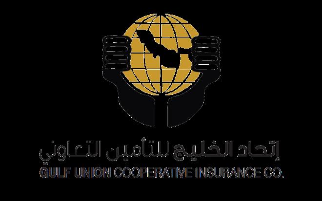 التأمين - إتحاد الخليج توقع إتفاقية بيع تأمين لمدة 3 سنوات مع وتد لوكالة التأمين