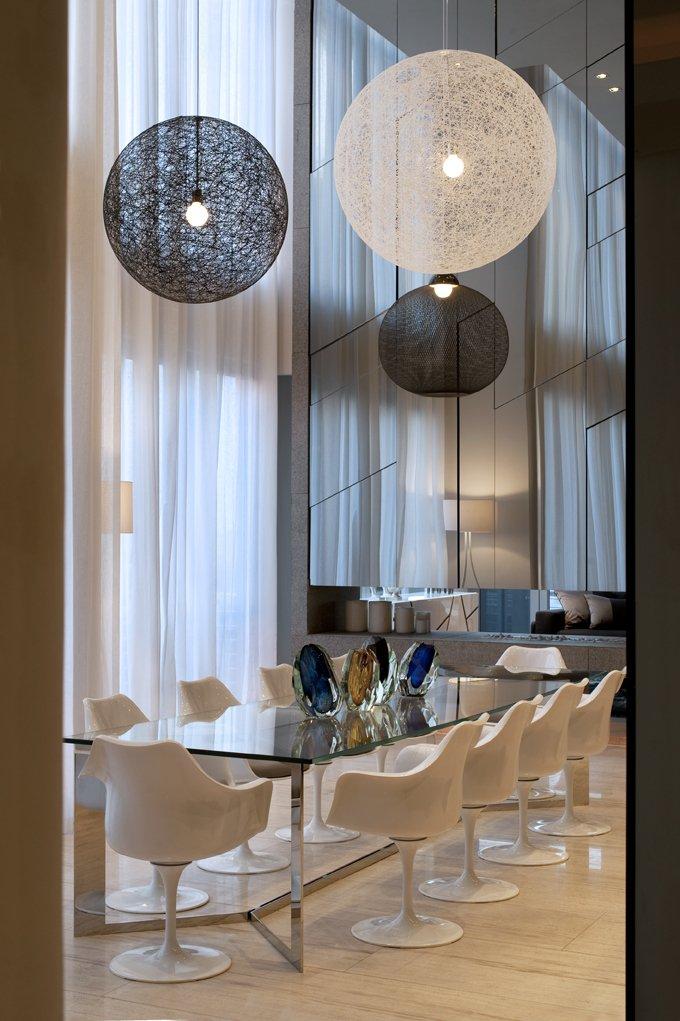 non random light by moooi non random pendant light non. Black Bedroom Furniture Sets. Home Design Ideas