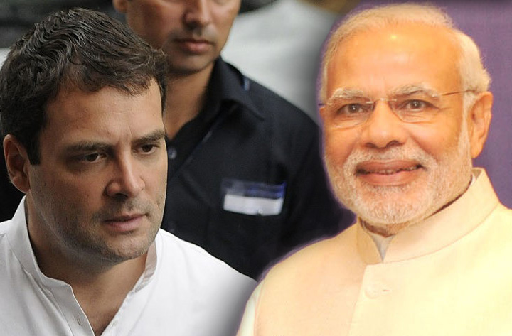 rahul-gandhi-and-modi