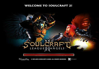 Download Game Soulcraft Mod Apk Android Unlimited Money + Gold