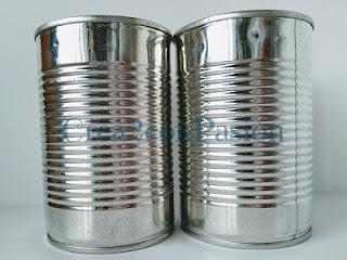 Reciclaje-latas-decopage-shabby-chic-vintage-Crea2-con-pasión-lata-en-bruto