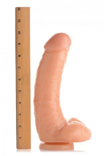 http://www.adonisent.com/store/store.php/products/sexflesh-stuff-me-stefan-10-inch-dildo