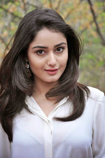 Tridha Choudhury Biography Age Height, Profile, Family, Husband, Son, Daughter, Father, Mother, Children, Biodata, Marriage Photos.