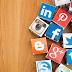 Strony społecznościowe