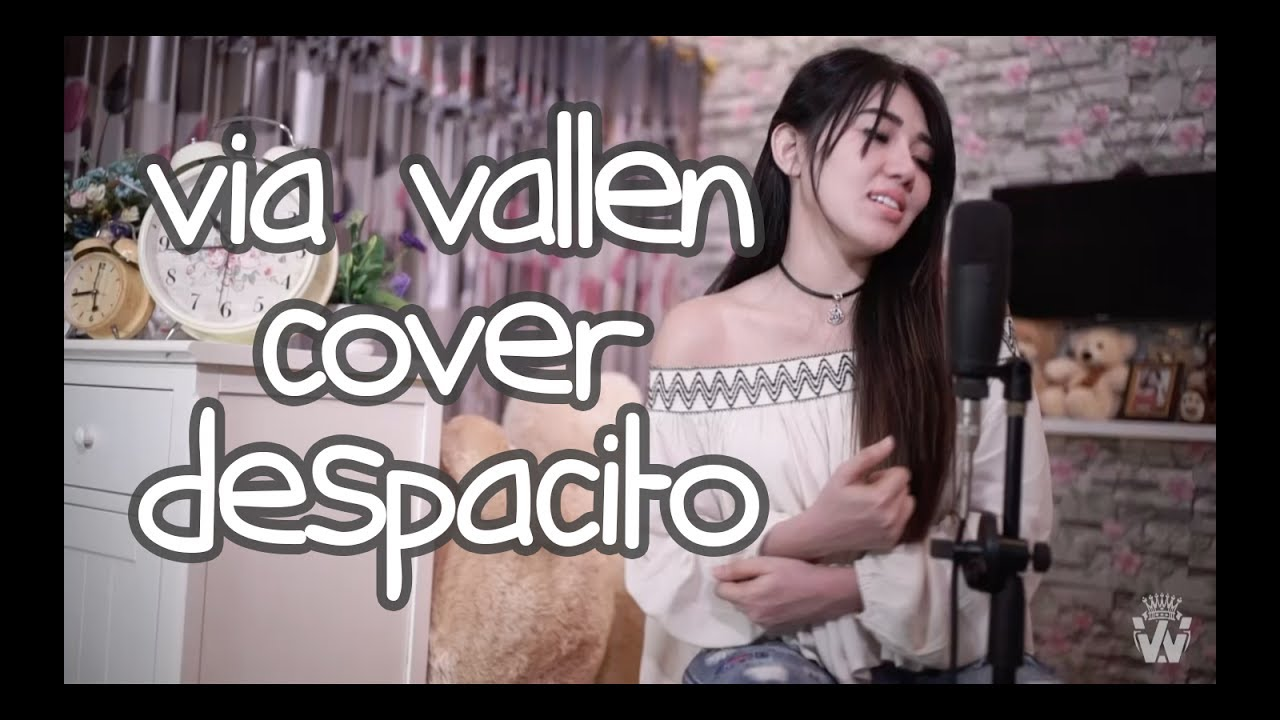 Download Lagu Via Vallen Terbaru