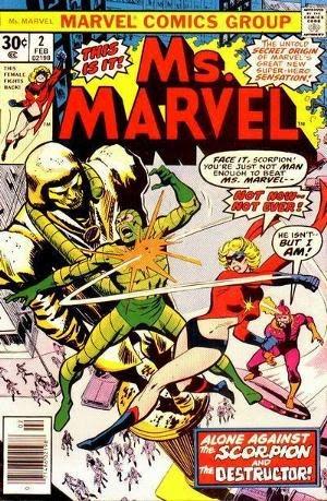 http://www.totalcomicmayhem.com/2014/11/key-issue-alert-ms-marvel-2-1977.html