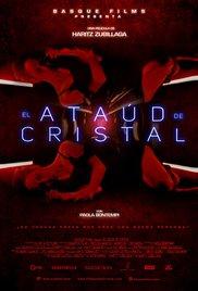 Watch El ataúd de cristal Online Free 2016 Putlocker