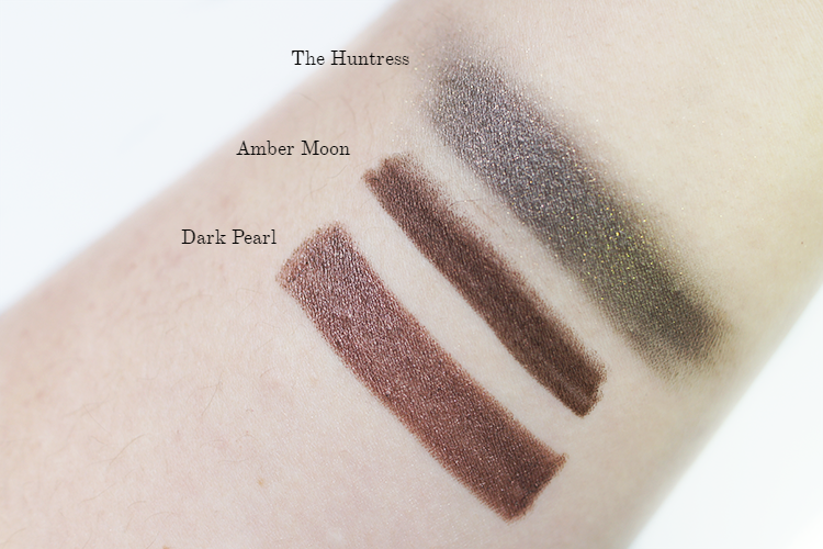 Charlotte-tilbury-eyeshadow-swatches