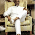 Ali Baba pays glowing tribute to 'living legend' RMD with powerful message