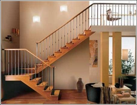 Square It Inmobiliaria Tipos De Escalera Para Tu Casa Venta De - Tipos-de-escaleras-para-casas