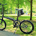 3 Top Selling Dahon Folding Bikes