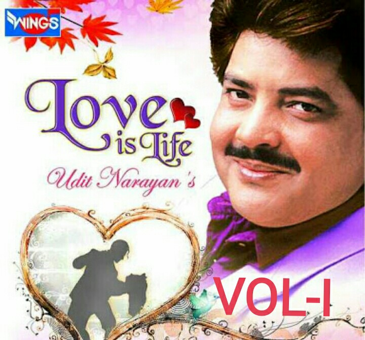 Udit narayan songs for download.
