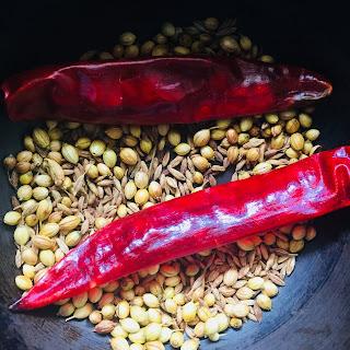 Bharwan-Bhindi-Masala-Recipe-Step-1