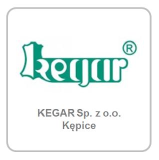 http://www.kegar.pl/