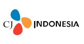 Bursa Kerja Lampung di PT. CJ Cheil Jedang Feed Lampung Terbaru Juni 2016