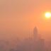 A Terra pode cair em estado estufa irreversível, revela estudo