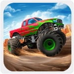 Race+Day+Multiplayer+Race+android+app