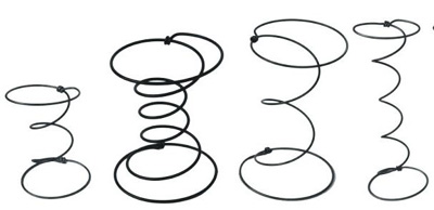 How To Fix Squeaky Bed Springs | King Mattress Blog