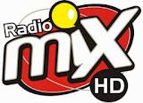 radio mix cajatambo