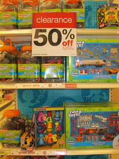 Target Toy Clearance Update Lego Hot Wheels Paper Jamz